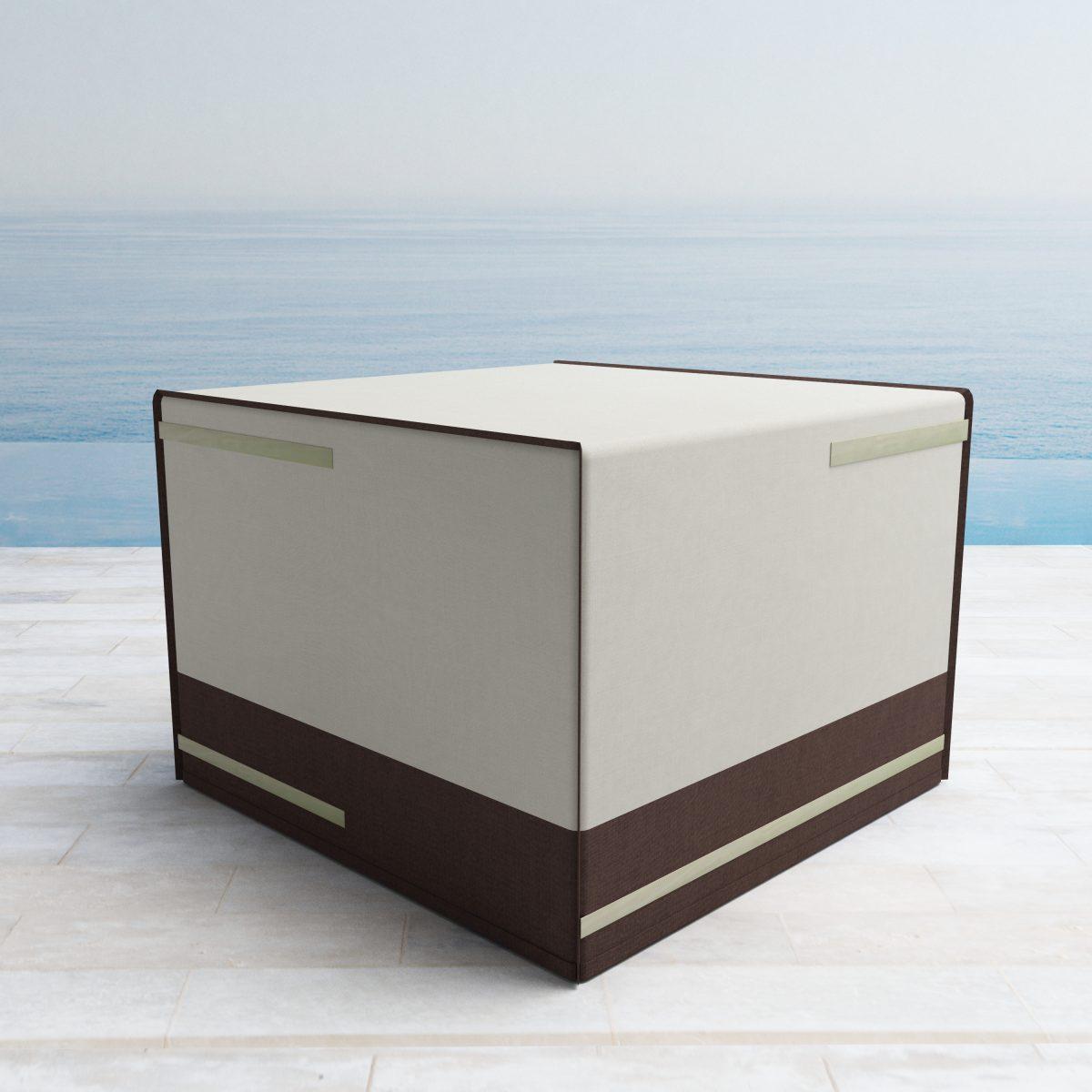 Sirio Small Multi Purpose Cover For Outdoor Furniture Starsong