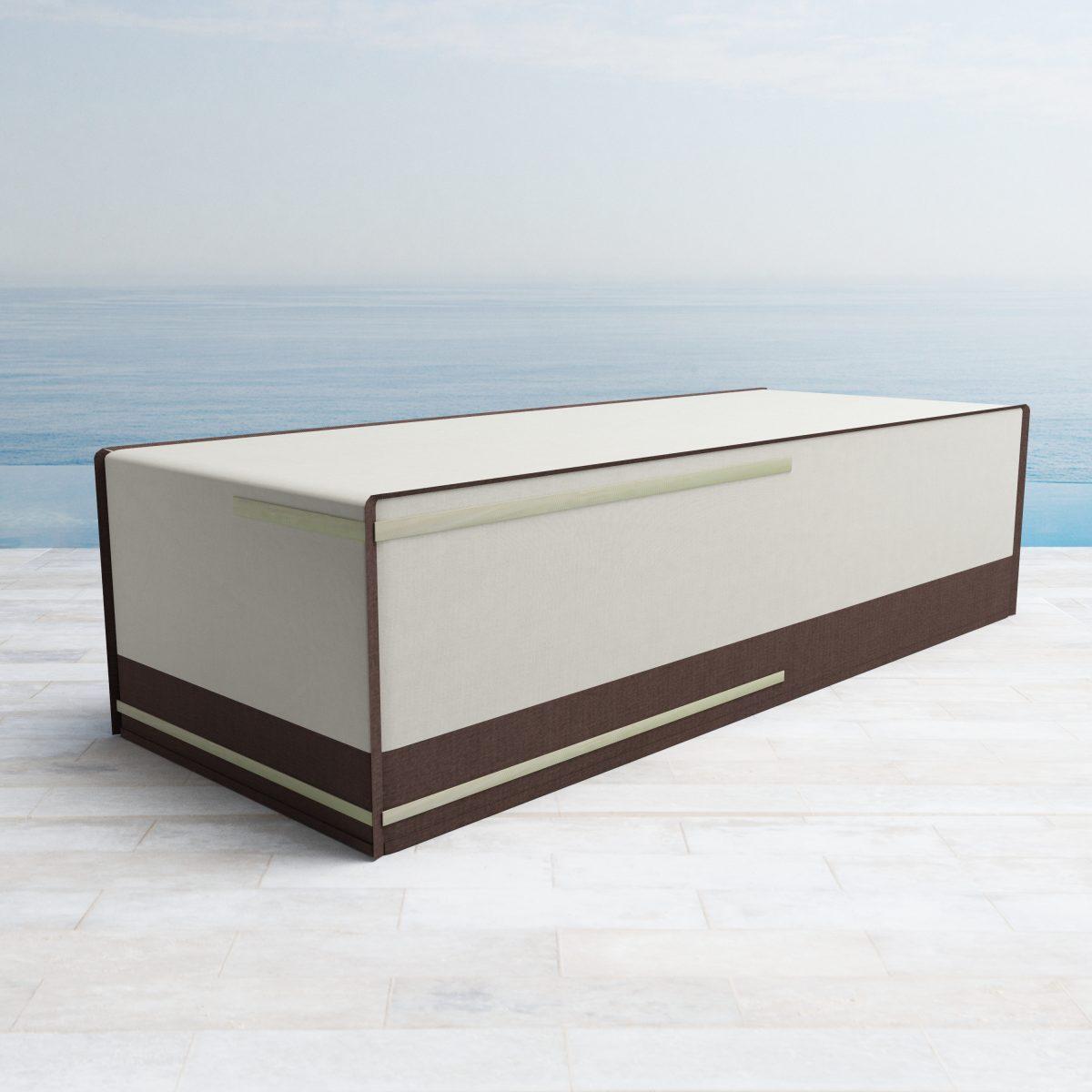 Sirio X Large Multi Purpose Cover For Outdoor Furniture