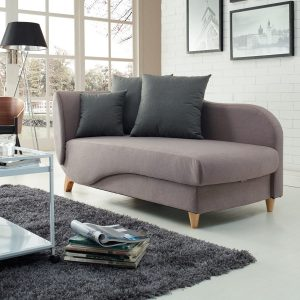 Accent Indoor Chaise