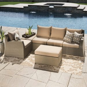 how to protect outdoor furniture - outdoor patio furniture storage
