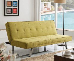 Kiwi Sofa Bed