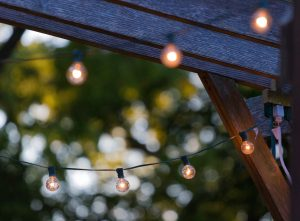 string lights by wyatt ryan