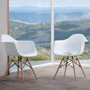 Corvus Siena Dining Chairs